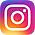 instagram-35.jpg