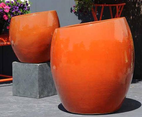 oval-slanted-planter.jpg